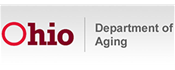 Ohio Department of Aging - aging.ohio.gov