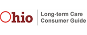 Long Term Care Consumer Guide - ltc.age.ohio.gov